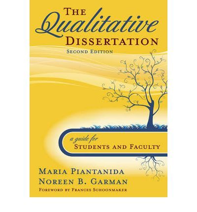 Purchase a dissertation grant